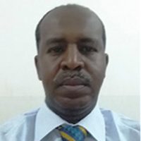 دكتور أبو مدين صورة شخصية
