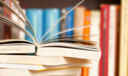 لماذا يجب ان تقرا كل يوم