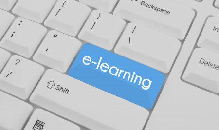 مصطلحات مستخدمة في التعليم الافتراضي