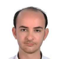 picture of Alaa Eldin Hammami