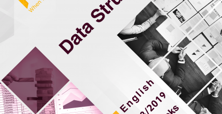Data Structures – دورات